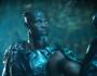 Djimon-Hounsou-critticks