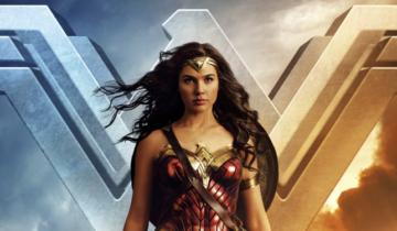 Wonder-Woman-critticks