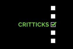 Critticks.com