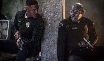 bright-will-smith-netflix-critticks