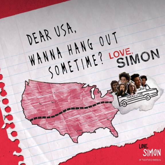 love-simon-critticks